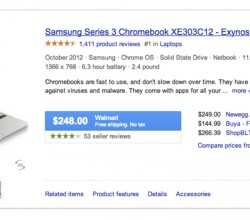 Samsung Laptop Google Shopping